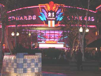 riverpark-shops-edwards-theater