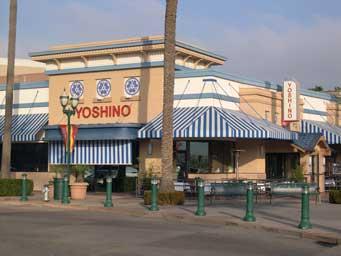 fresno-restaurants-yoshino