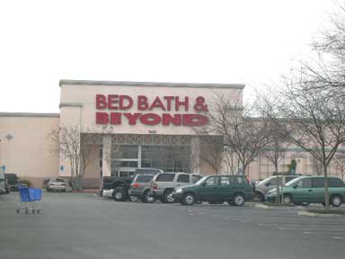 riverpark-crossing-bed-bath-beyond