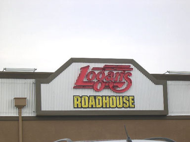 riverpark-crossing-logans-roadhouse-2