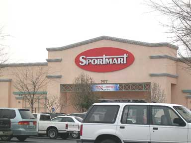 riverpark-crossing-sportmart