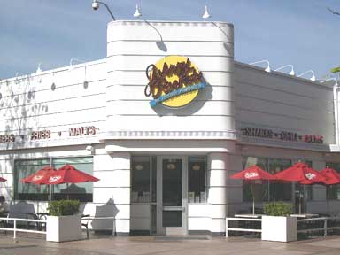 riverpark-shops-johnny-rockets