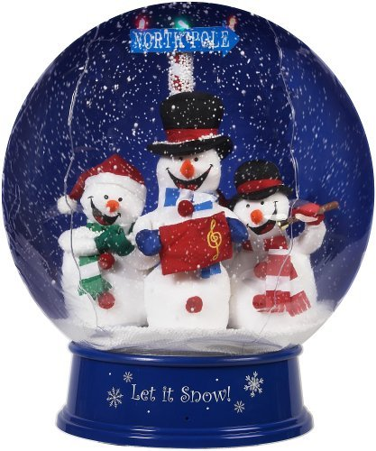 Christmas Snowglobes.Inflatable Christmas Snow Globes Christmas Inflatable Snow